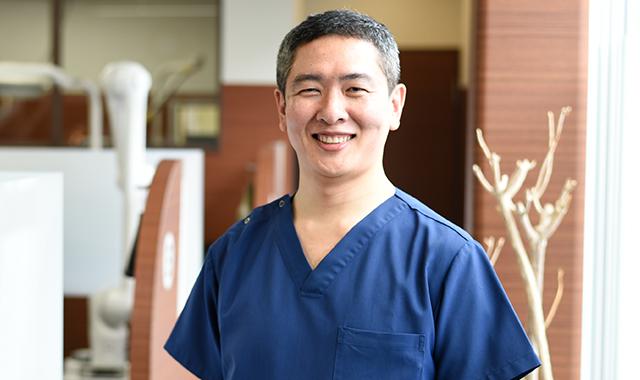 香川県のインプラントなら吉本歯科医院